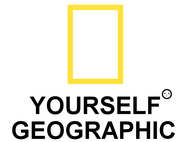 YOURSELF GEOGRAPHIC
