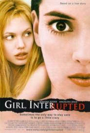 girl-interrupted.jpg