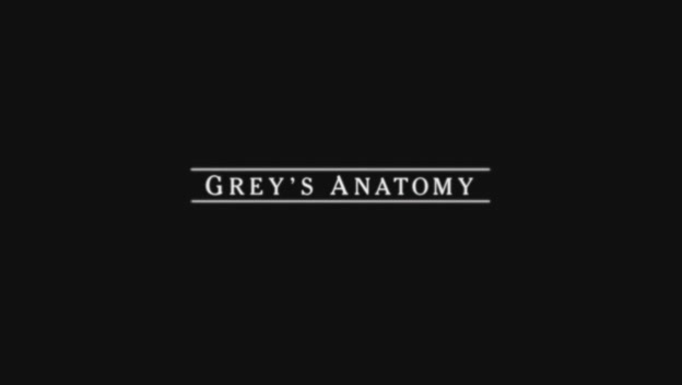 Greys.Anatomy.S07E18.HDTV.XviD-LOL[(062941)13-29-49].JPG