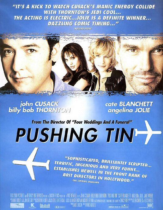 pushing_tin_ver2.jpg