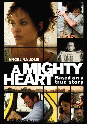 A-Mighty-Heart-B000VBB6F6-L.jpg