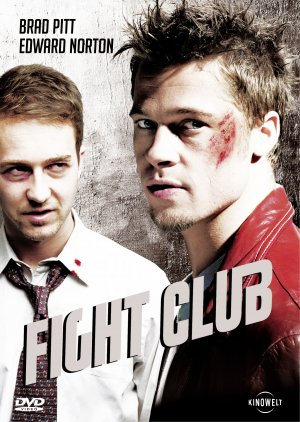 600full-fight-club-poster.jpg