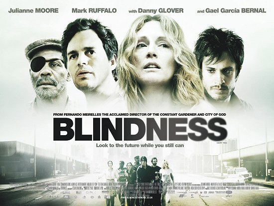 blindness-quad.jpg