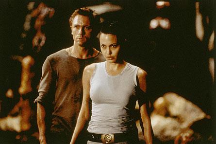 Tomb-Raider-movie.jpg