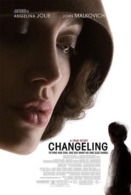 changeling-poster.jpg