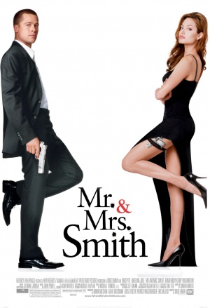 300px-Mr_and_mrs_smith_poster.jpg