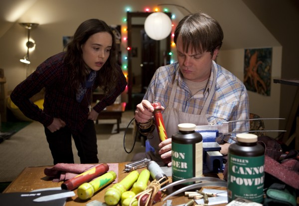 super_movie_image_ellen_page_rainn_wilson_01-600x413.jpg
