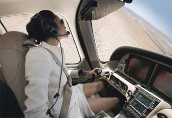 angelina_jolie_flying_airplane.jpg