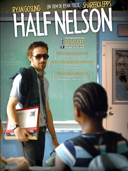 Half_nelson.jpg