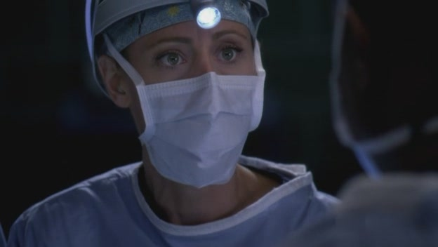 Greys.Anatomy.S07E18.HDTV.XviD-LOL[(046885)12-54-16].JPG