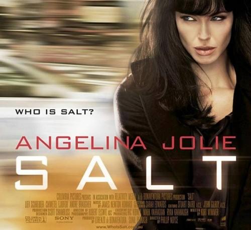 Angelina-Jolie-Salt-Poster1-500x460.jpg