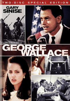 George-Wallace.jpg