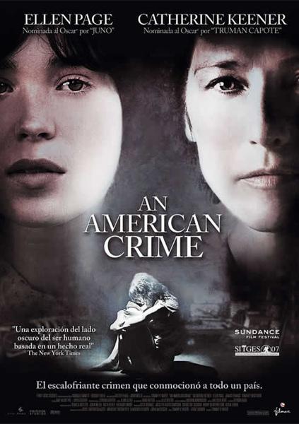 an_american_crime_1.jpg
