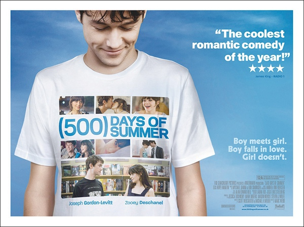 500-days-of-summer1.jpg