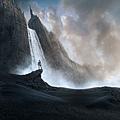 oblivion_movie_2013-1680x1050