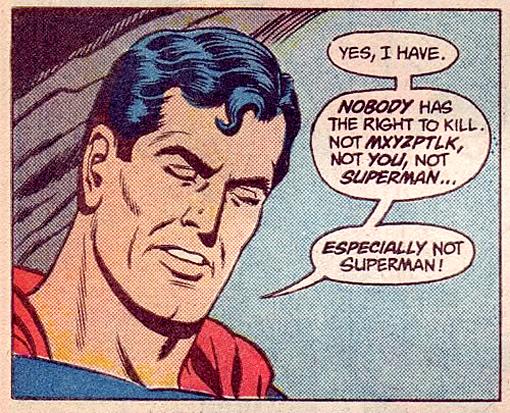 especially-not-superman