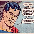 especially-not-superman
