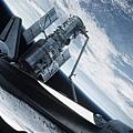 gravity-movie-review.jpg
