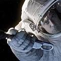 gravity-movie-review-george-clooney.jpg