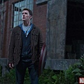 captain-america-the-winter-soldier-16-minutes-of-behind-the-scenes-footage.jpg