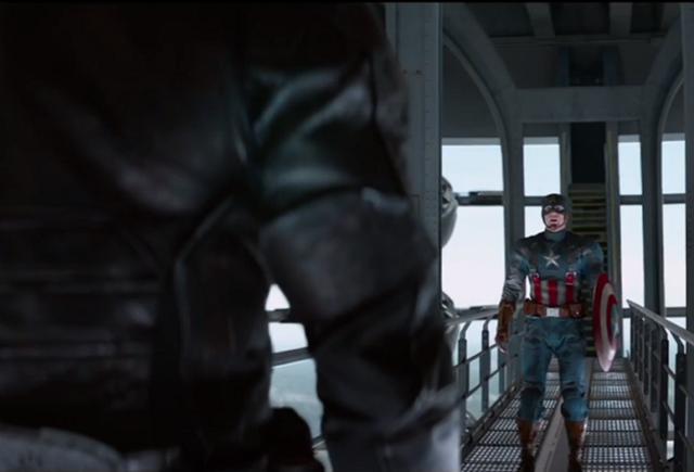 Captain-America-The-Winter-Soldier-Cap-Meets-Winter-Soldier.png