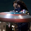 Captain-America-The-Winter-Soldier-Teaser-Trailer-FULL_HD-11.png