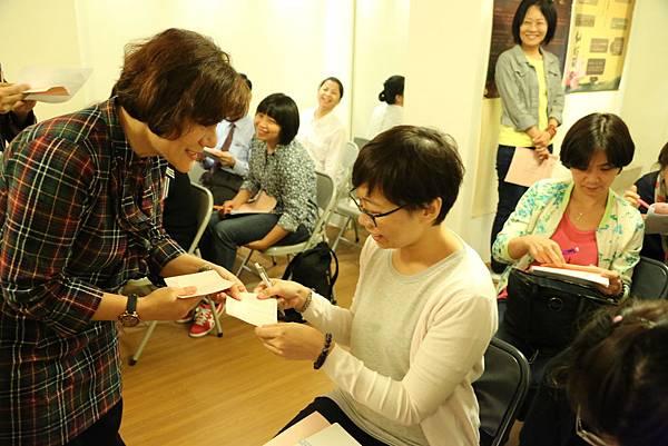 理事選舉4.JPG
