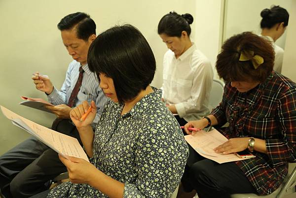 理事選舉5.JPG