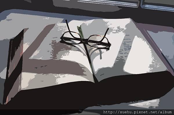 booksea2.jpg