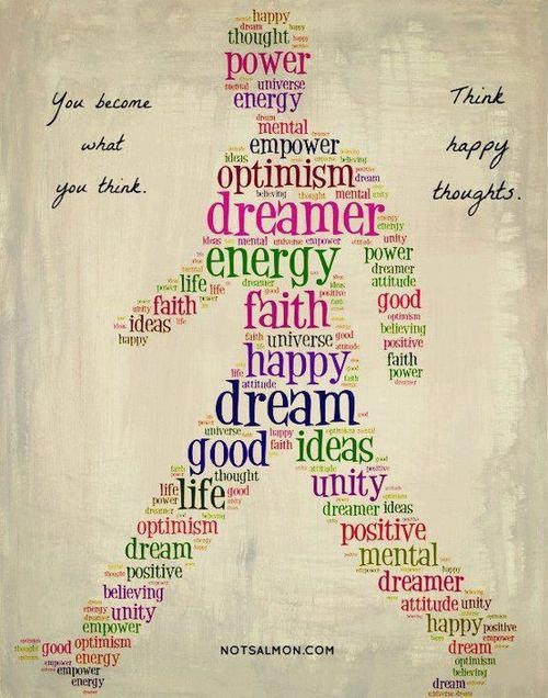 think-happy-thoughts
