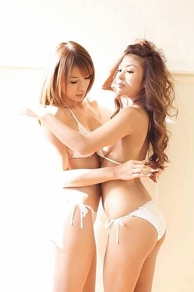 tejima_tsugihara_01_04.jpg
