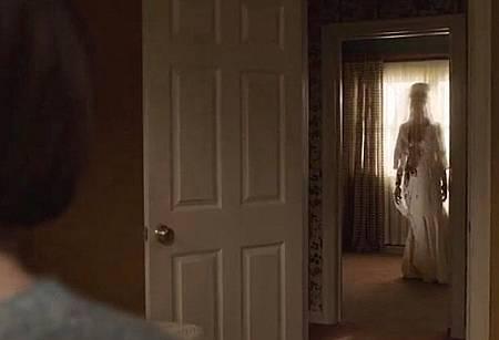 詭娃安娜貝爾3:回家/安娜貝爾回家囉(Annabelle Comes Home)劇照