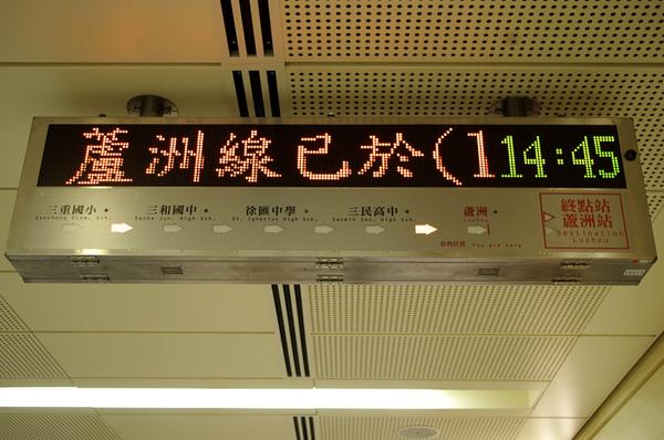 IMGP0384.jpg