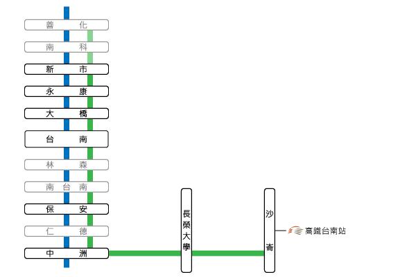 2011台南3-01.png