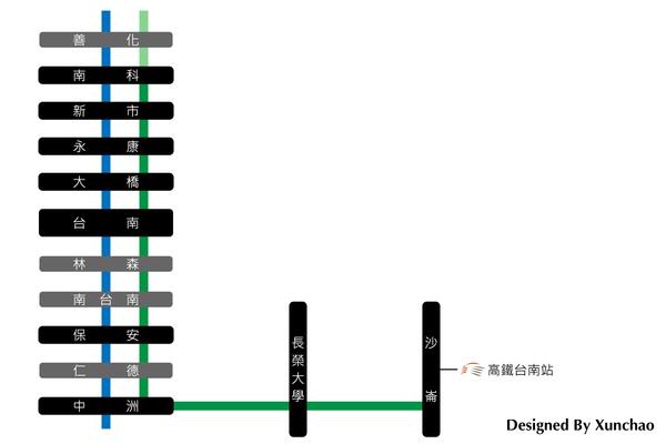 2011台南3-01.jpg