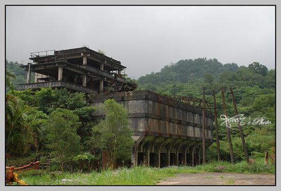 十分煤礦博物館6.JPG
