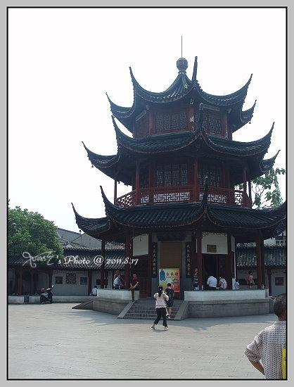 上海出差8_28.JPG