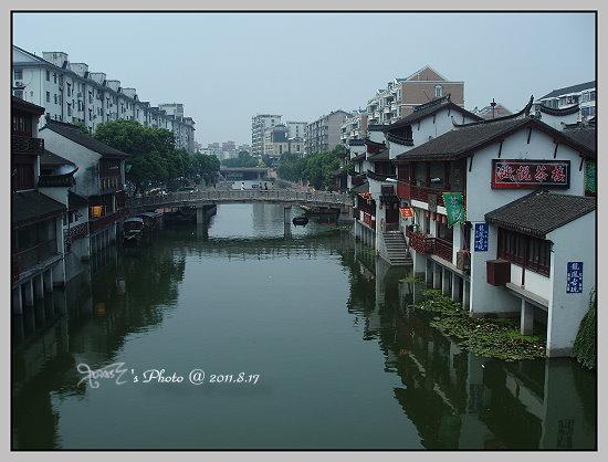 上海出差8_30.JPG