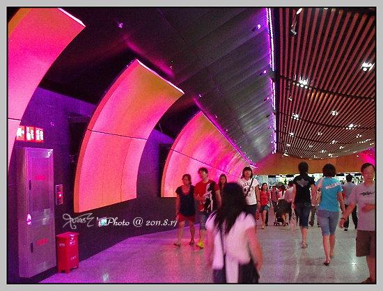 上海出差8_33.JPG