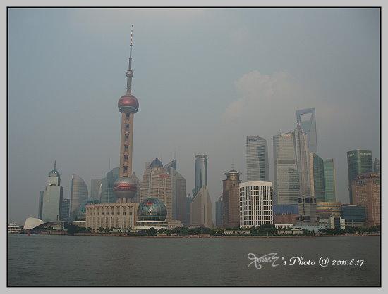 上海出差8_49.JPG