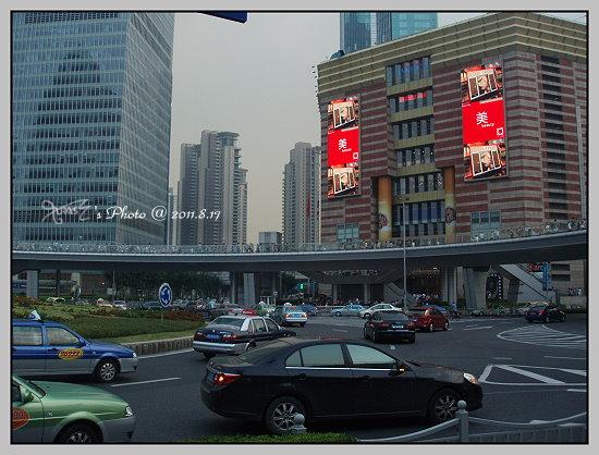 上海出差8_51.JPG
