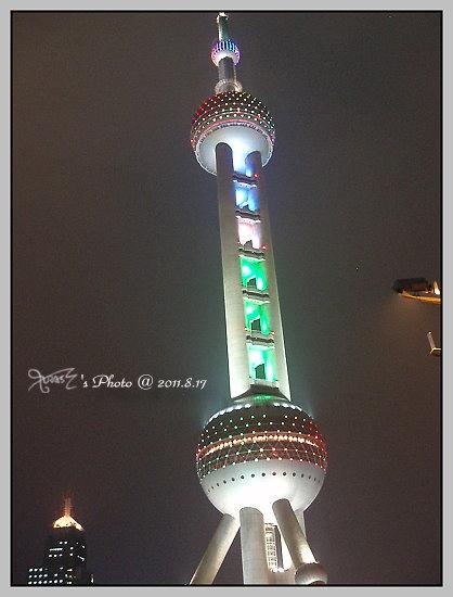 上海出差8_61.JPG
