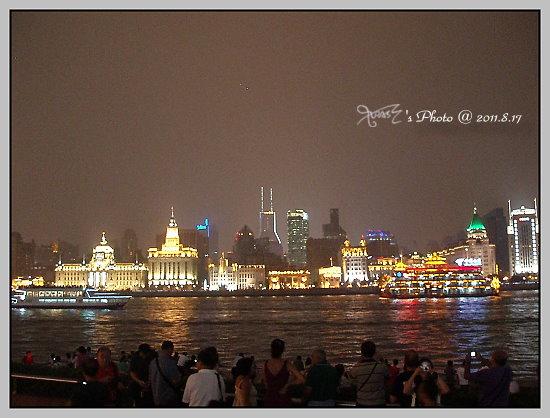 上海出差8_62.JPG