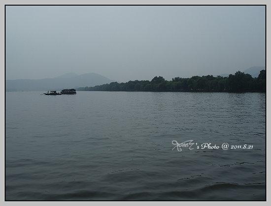 杭州西湖一日遊1.JPG