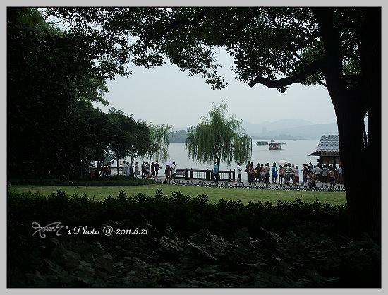 杭州西湖一日遊10.JPG
