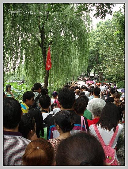 杭州西湖一日遊11.JPG