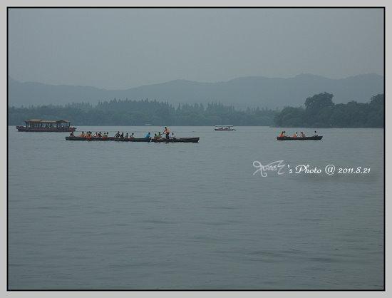 杭州西湖一日遊15.JPG