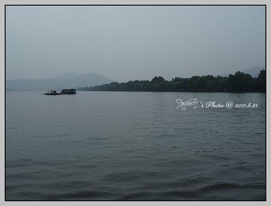 杭州西湖一日遊14.JPG