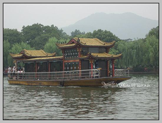 杭州西湖一日遊17.JPG
