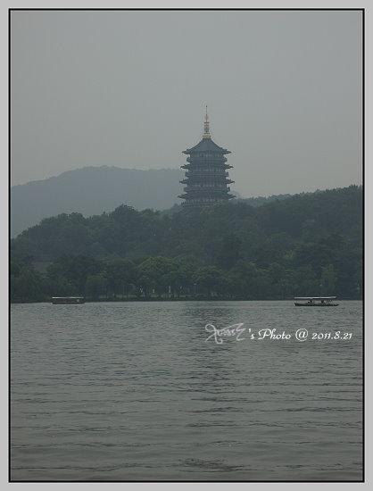 杭州西湖一日遊16.JPG